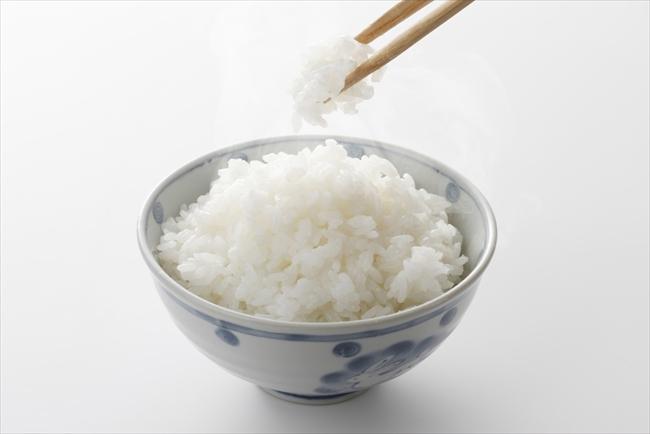 お米を炊く時に入れると美味しくなる?