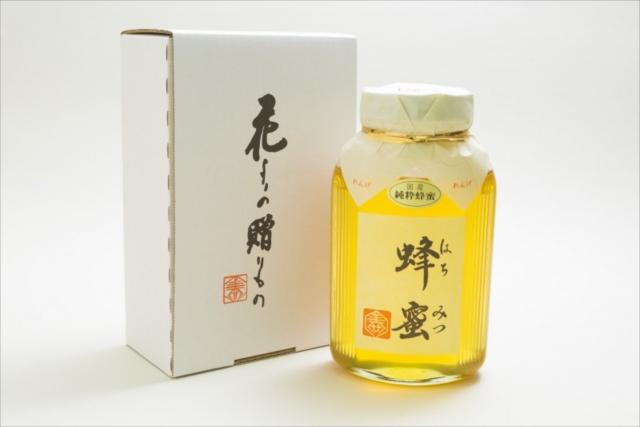 国産蜂蜜は美容・健康の強い味方
