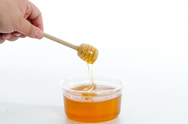 まだまだ知らない蜂蜜の世界~砂糖との違いとは?~